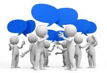 Обговорення проекту освітньо-професійної програми