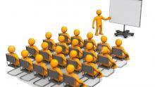 Лекція фахівця-практика